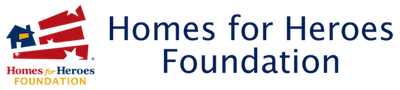 Homes-for-Heroes-Foundation-Logo-Text