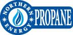 NorthernEnergy Logo