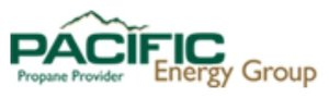 Pacific+Energy+Group