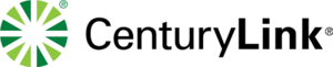 centrylink