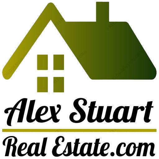 Alex Stuart Real Estate