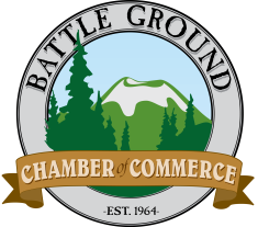 Battle Ground Chamber