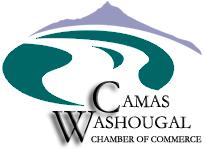 CW Chamber