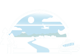 City Of La Center