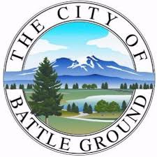 CityOfBattleGround