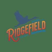 CityOfRidgefield