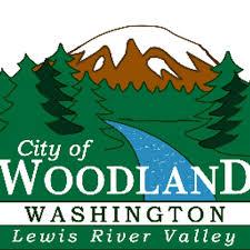 CityOfWoodland