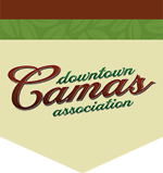 Downtown Camas Association