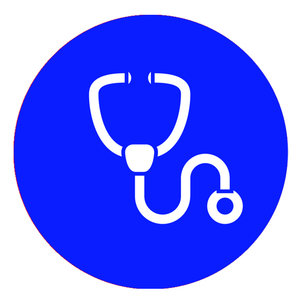 Healthcare / EMS