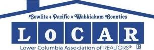 LoCAR-logo