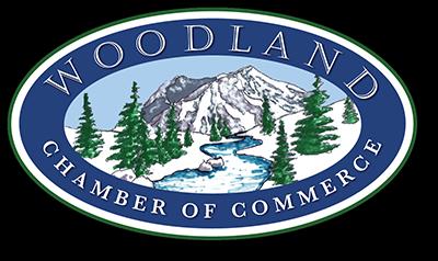 WoodlandChamber