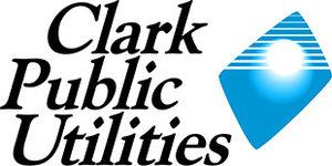 clarkpud-logo